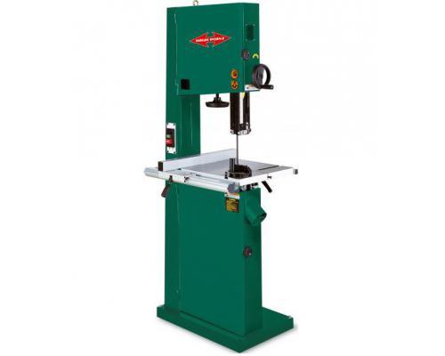 Ленточнопильные станки HB 4300P/ HB 4800P/ HB 5300P