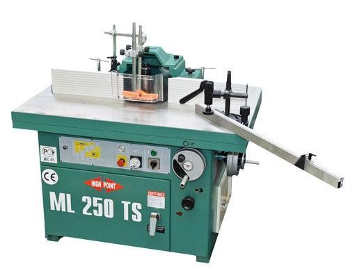 ML 250TS