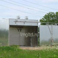 сушильная камера, в Ярославле, от производителя