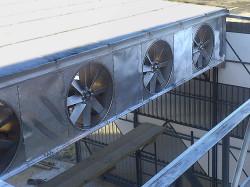 Система вентиляции2