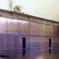 камеры для сушки древечины в Казани, сушильные камеры 70 кубов