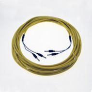 силиконовый кабель для сушильных камер