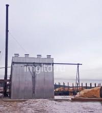 сушильная камера древесины, Петровск-Забайкальский