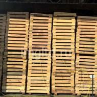 сушка древесины,сушильные камеры,+для пиломатериала,+для древесины