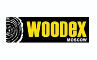 выставка woodex