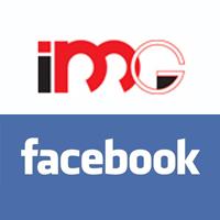 img на facebook