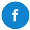 Сушильные камеры IMG в Фэйсбуке