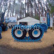 elmia wood выставка