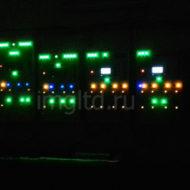 контроллеры delphi