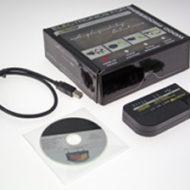 программное обеспечение для сушильных камер woodwizard2