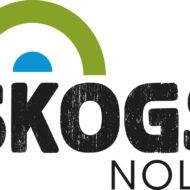 выставка Skogsnolia