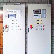 контроллеры Delphi интегрированные